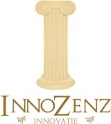InnoZenz Innovatie