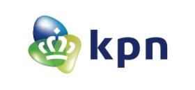 KPN_PL01_FC_POS
