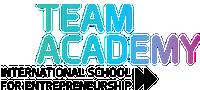 logo-teamacademy-dsa