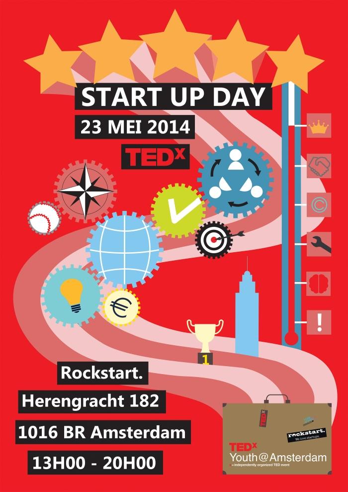 poster_tedx_startupdaty_23mei