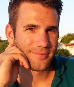 Tim van Dam